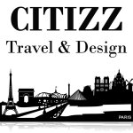 CITIZZ - Travel & Design