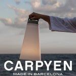 Carpyen - Barcelona