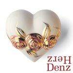 Denz Herz
