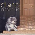 Dora Designs Ltd.