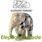 Elephant Parade Sammelelefanten