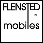 Flensted Mobiles - MOVEMENT & BALANCE