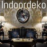 Indoordeko