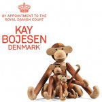 Kay Bojesen Design