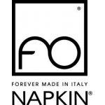 NAPKIN - Forever