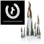 Nääsgränsgarden - Scandinavian Designers