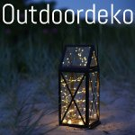 Outdoordeko