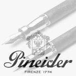 Pineider - exklusive Schreibgeräte