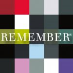 Remember - Lifestyle & Wohnaccessoires