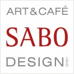 SABO DESIGN