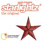 Starlightz by Earth Friendly