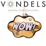 Vondels - Sparkles from Amsterdam