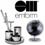 emform - Design
