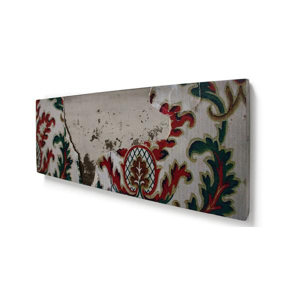 lyon beton wallpaper 33 x 95cm