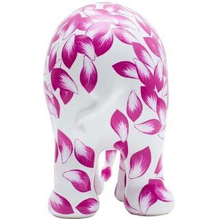 Elephant Parade - Beauty in pink