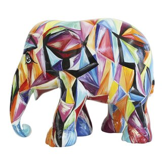 Elephant Parade - Hidden Diamonds