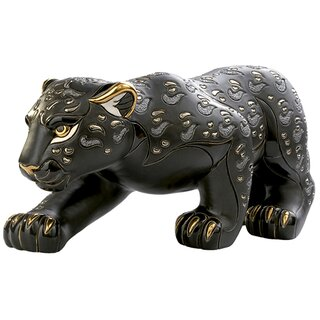 DE ROSA Coll. - Black Panther XL Gallery Coll. limited...