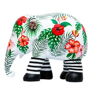 Elephant Parade - Descalado