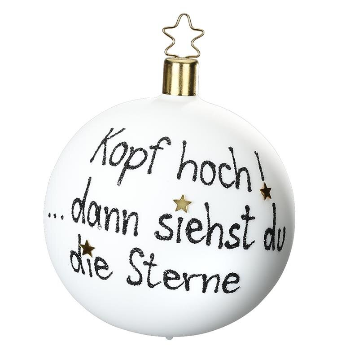 inge-glas-christbaumschmuck-kugel-8cm-kopf-hoch.jpg