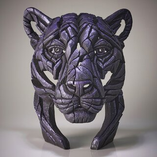 EDGE SCULPTURE - Panther Alley Limited Edition (100 pcs.)...