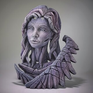 EDGE SCULPTURE - Angel