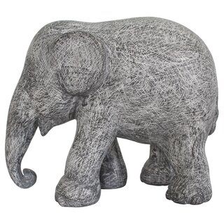 Elephant Parade - Scratch