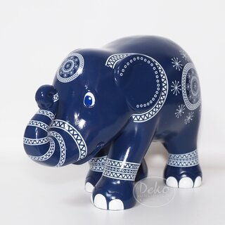 Elephant Parade - Ethenea