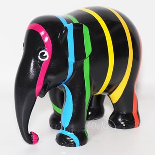 Elephant Parade - Capafant