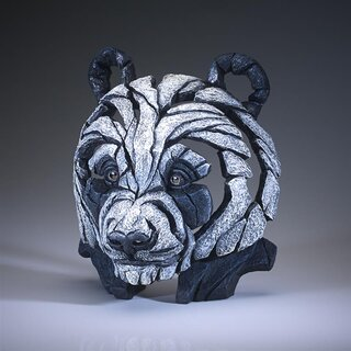 EDGE SCULPTURE - Panda