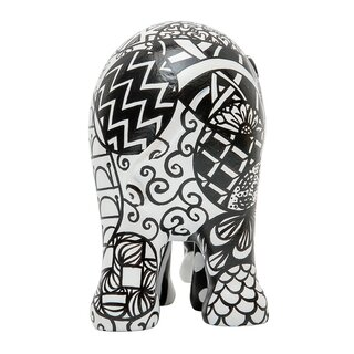 Elephant Parade - Milly