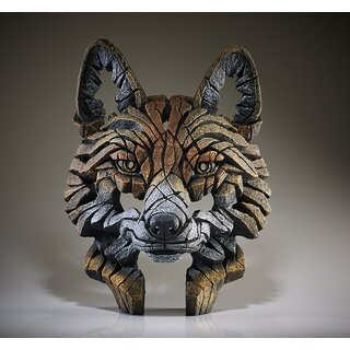 EDGE SCULPTURE - Fuchs