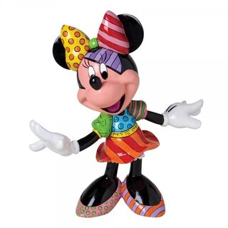 DISNEY-Britto-Kollektion - MINNIE MOUSE