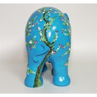 Elephant Parade - Almond Blossoms