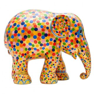 Elephant Parade - Ellie