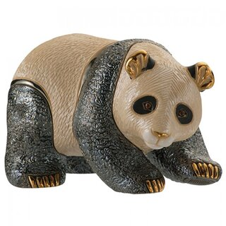 DE ROSA Coll. - Panda - MEDIUM WILDLIFE
