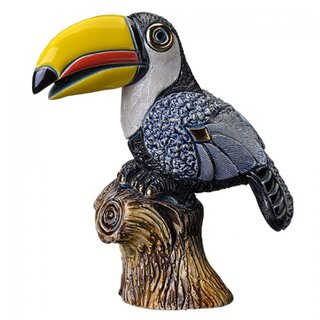 DE ROSA Coll. - Toucan / Tukan - FAMILIES Collection